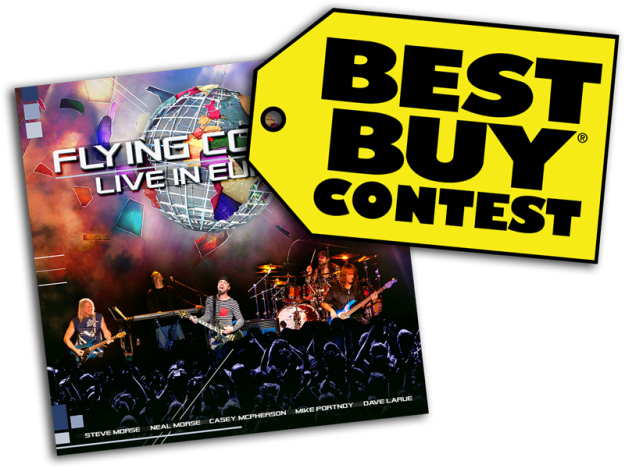 BestBuy-Contest-LiE