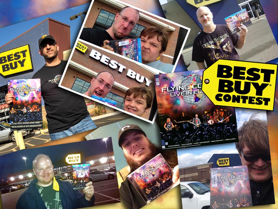 BestBuy-Winners