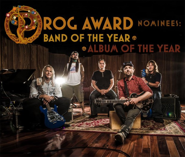 award-noms-2015-prog