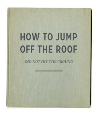 jump-off-the-roof