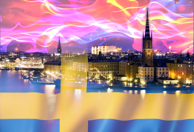 water-night-sweden-town-stockholm-landscapes-sea-1024x697-wallpaper