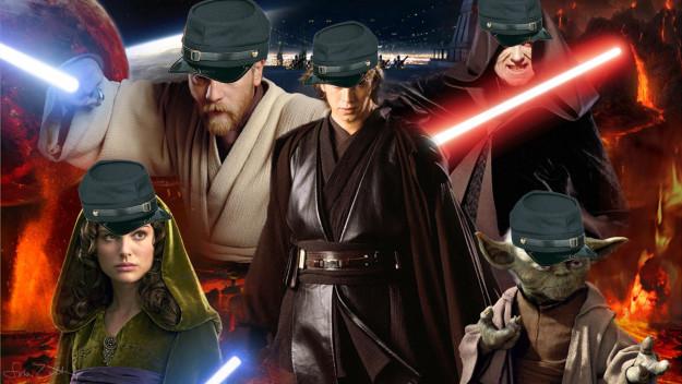 Star-Wars-Episode-III-Revenge-of-nesmith